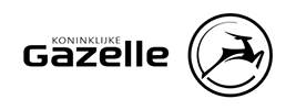 -gazelle1